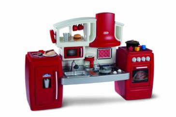 Cucina modulabile idee regalo mondadori store