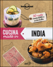Cucina made in India