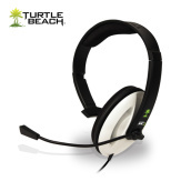 Cuffie Ear Force XC1 X360