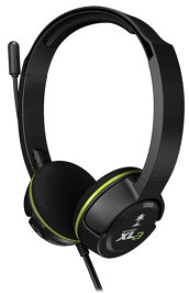 Cuffie Ear Force XLa Turtle Beach X360
