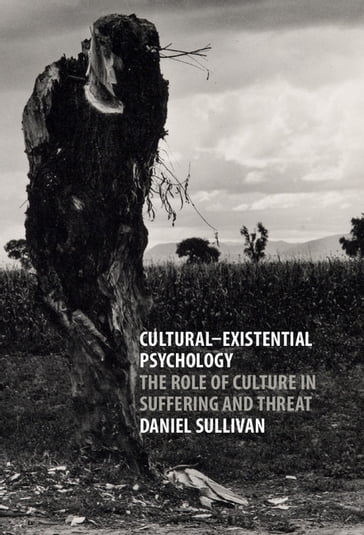 Cultural-Existential Psychology