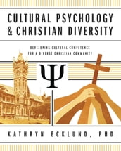 Cultural Psychology and Christian Divers