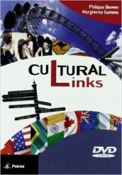 Cultural links. Student
