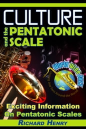 Culture and the Pentatonic Scale