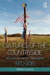 Cultures of the Countryside