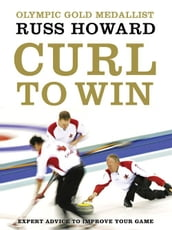 Curl To Win