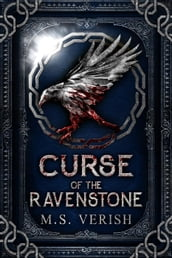 Curse of the Ravenstone