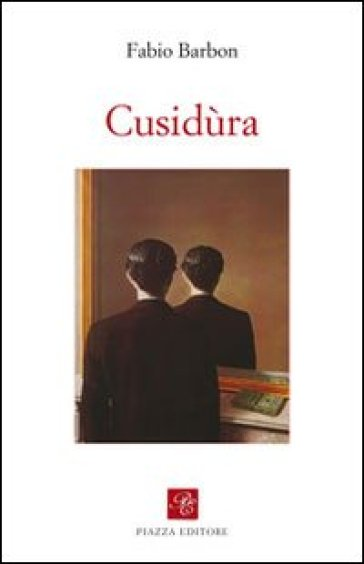 Cusidùra - Fabio Barbon | Kritjur.org