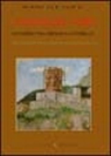 Custodia del tempo. Interventi critici tra cronaca e storia (1974-2001) - Francesco Paolo Casavola | Jonathanterrington.com