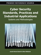 Cyber Security Standards, Practices and Industrial Applications