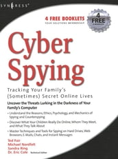 Cyber Spying Tracking Your Family s (Sometimes) Secret Online Lives