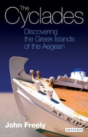 Cyclades, The