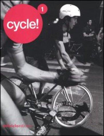 Cycle!. 1.