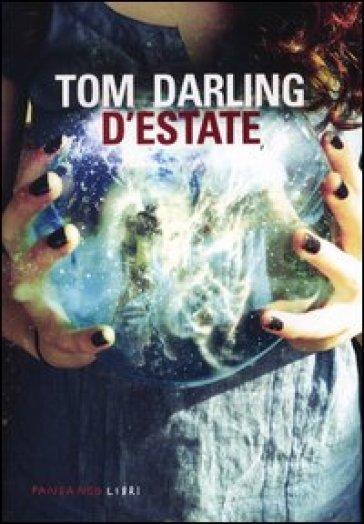 D'estate - Tom Darling | Kritjur.org