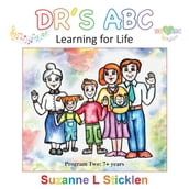 DR S ABC Learning for Life