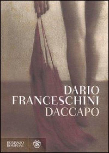 Daccapo - Dario Franceschini | Kritjur.org