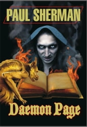 Daemon Page