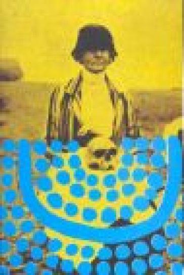 Daisy Bates nel deserto. Tra gli aborigeni di passaggio - Julia Blackburn   Kritjur.org