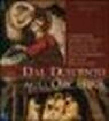 Dal Duecento agli Orcagna. Il restauro della Madonna col Bambino di ignoto fiorentino del Duecento e del trittico di Santa Maria degli Angeli di Nardo di Cione - Angelo Tartuferi |