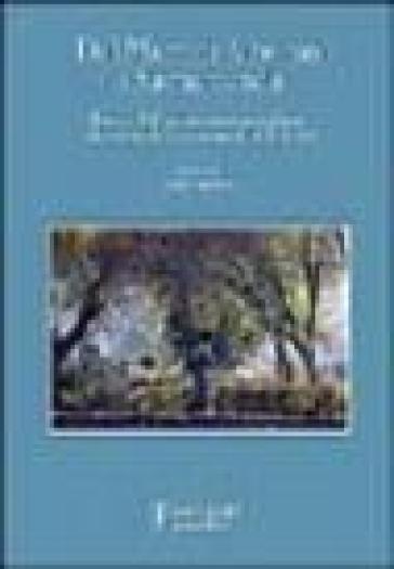 Dal mare di Alboran a Samarcanda. Diario dell'ambasciata castigliana a Tamerlano (1403-1406) - Anna Spinelli  