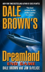 Dale Brown s Dreamland: End Game