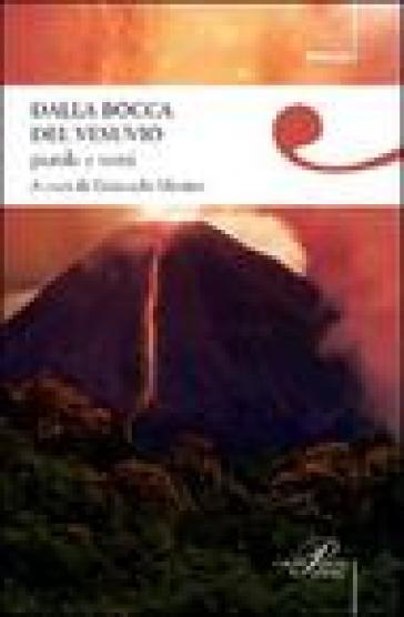 Dalla bocca del Vesuvio - G. Marino   Ericsfund.org