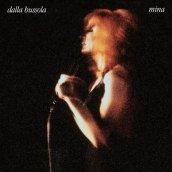 Dalla bussola. mina (40th anniversary ed