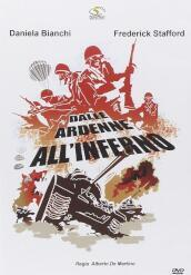 Dalle Ardenne All Inferno
