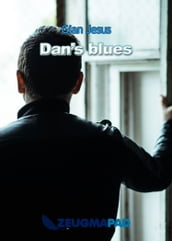 Dan s blues