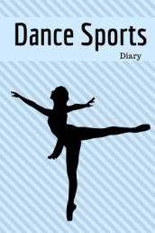 Dance Sports Diary
