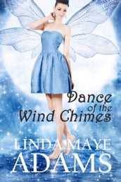 Dance of the Wind Chimes