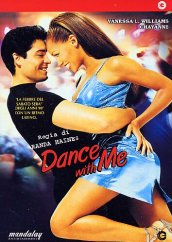 /Dance-with-me-DVD/Randa-Haines/ 801722942872