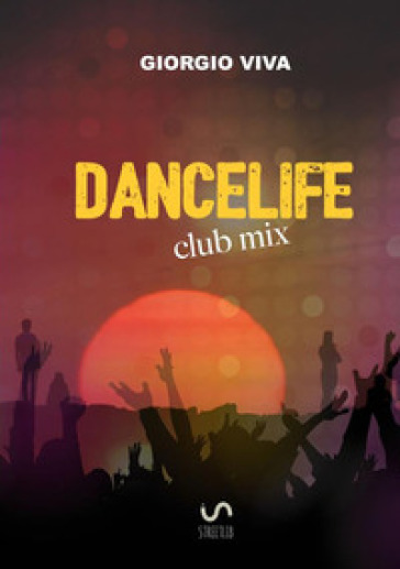 Dancelife - Giorgio Viva |