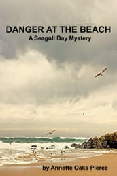 Danger At The Beach (A Seagull Bay Mystery)