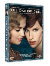 Danish Girl (The)
