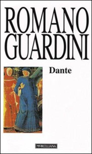 Dante - Romano Guardini | Rochesterscifianimecon.com