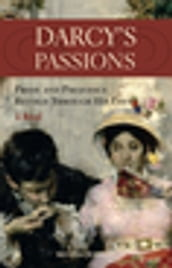 Darcy s Passions