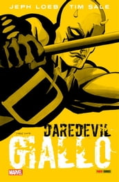 Daredevil: Giallo (Marvel Collection)