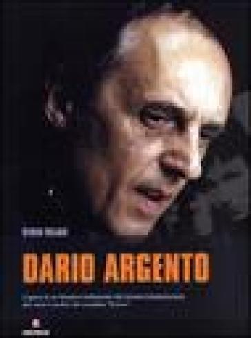 Dario Argento - Vivien Villani |