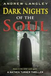 Dark Nights of the Soul: A Nathen Turner Thriller