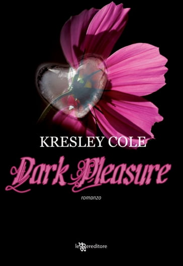 Dark Pleasure