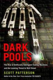 /Dark-Pools/Scott-Patterson/ 978030788717