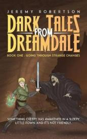 Dark Tales from Dreamdale