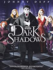 /Dark-shadows-DVD/Tim-Burton/ 505189106787