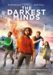 Darkest minds (DVD)
