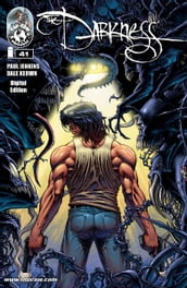 Darkness #41 (Volume 2 #1)