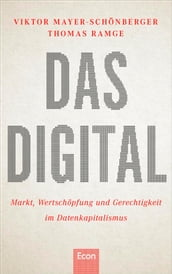 Das Digital