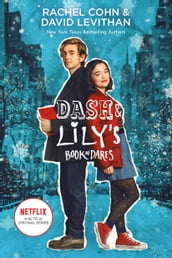 Dash & Lily s Book of Dares