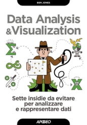 Data Analysis & Visualization