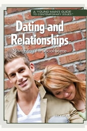 Dating and Relationships